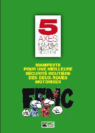 manifeste FFMC