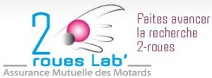 2-roues_lab[1]