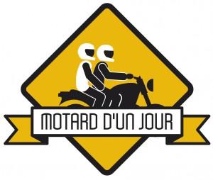 LOGO-MOTARD1JOUR-RVB