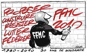 ffmc-2010-30-ans