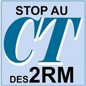 logo CT2rm