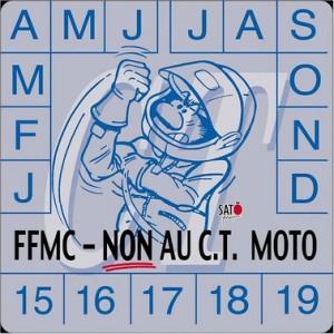 non-au-contrôle-technique-des-motos-et-cyclomoteurs-avec-la-ffmc