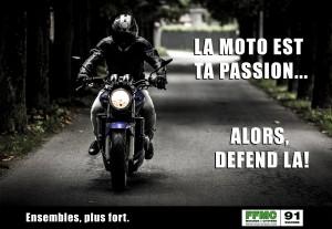 PassionMOTO