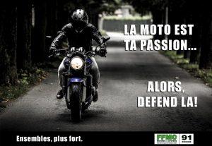 PassionMOTO - Copie