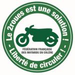 ffmc-motocollant-le-2-roues-est-une-solution