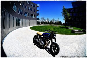 moto_mut_au_siege_x83-patio-mutuelle-motards-1-a_c_marc_ginot
