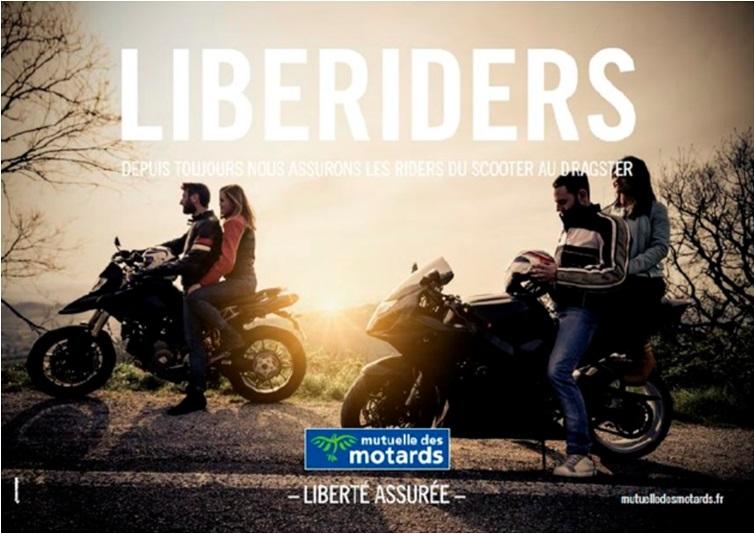 f d ration fran aise des motards en col re la moto est une solution pas une pollution. Black Bedroom Furniture Sets. Home Design Ideas