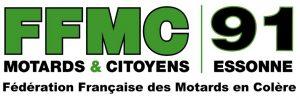logo-bandeau-website