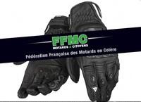 gants-moto-dainese_s_0-200x150