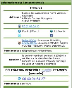 contact-ffmc91