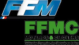 ffm-ffmc_logos_1