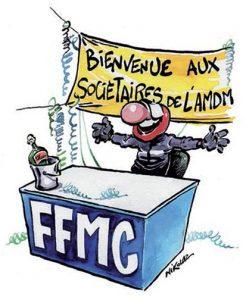 bienvenue-socs-ffmc
