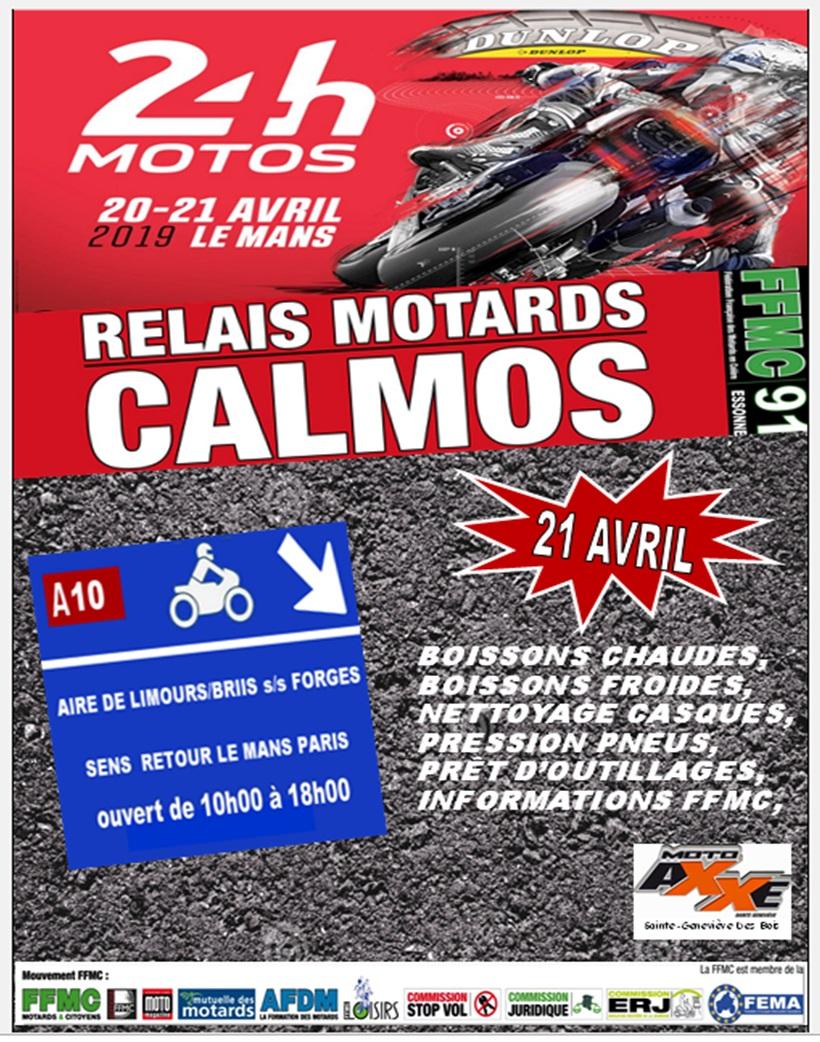 affiche-calmos 24h moto
